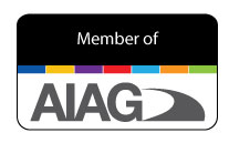 AIAG (Automotive Industry Action Group)