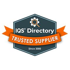 IQS Directory